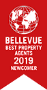 Best Property Agent 2019