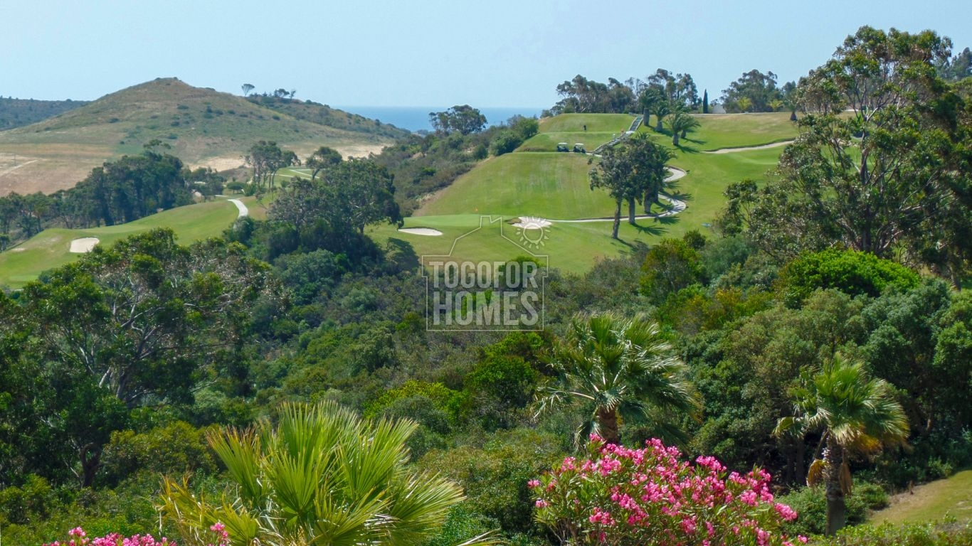 Finding your perfect Golf Property in the Algarve