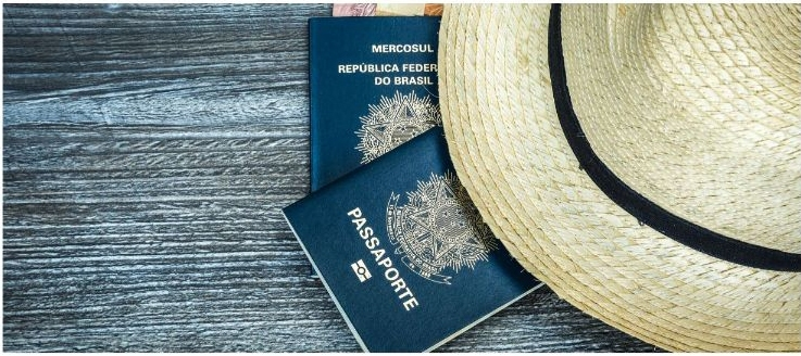Golden Visa Investors Obtain Portuguese Citizenship