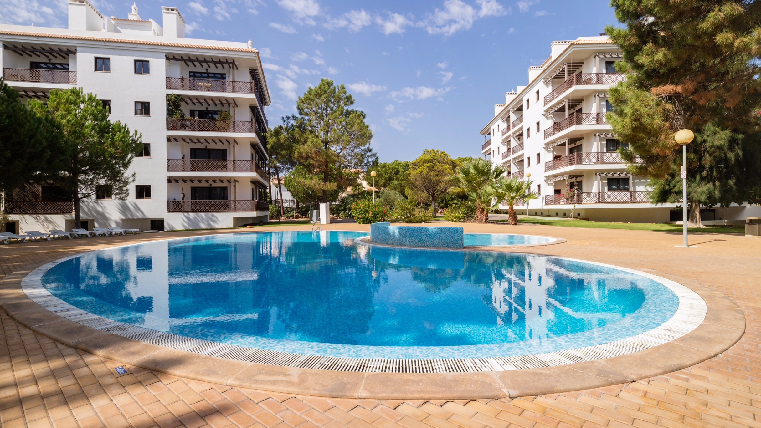 1 Bedroom Apartment Close to Beach and Shops, Açoteias, Albufeira | VM952