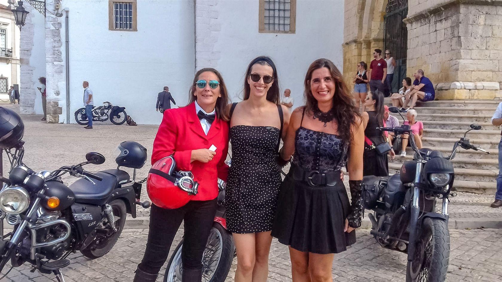 DGR2018 Algarve - TGFH Responsables de Bureau
