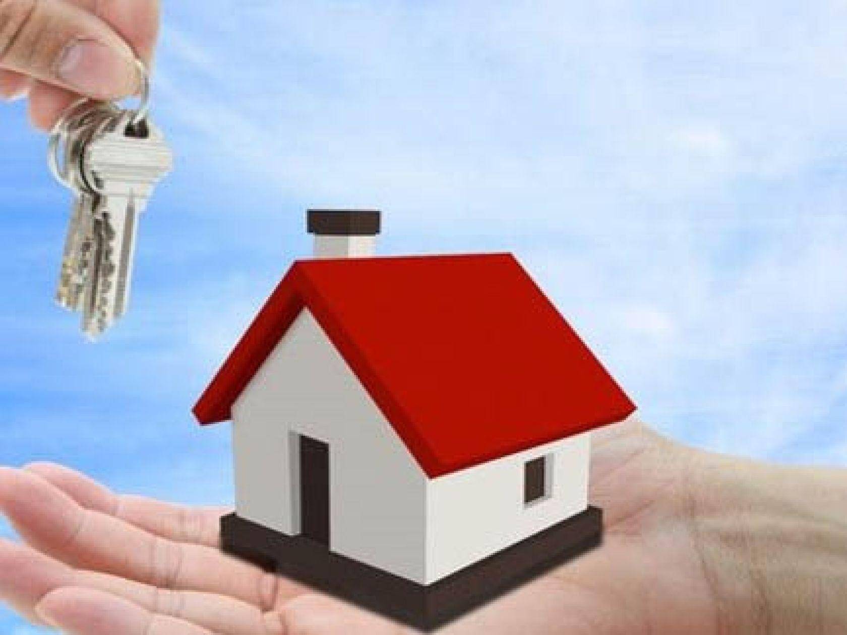 https://www.togofor-homes.com/_wf/image/?/_lib/imgs/page/post/98//2dcd50e1-1dbc-4b1b-9f9f-a8b946fce509.jpg&1680