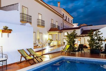 Portugal bed and breakfast for sale   TOGOFOR-HOMES