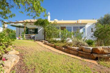Rural property for sale in the Algarve, Portugal | TOGOFOR-HOMES
