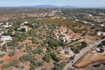 Farms For Sale In Portugal Algarve Togofor Homes