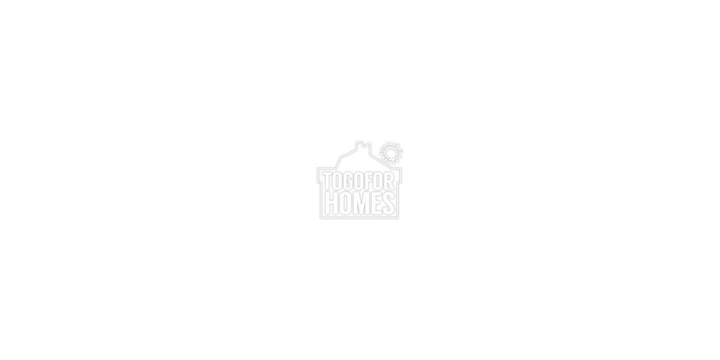 Plot with project for a modern villa with pool and sea views, near ...